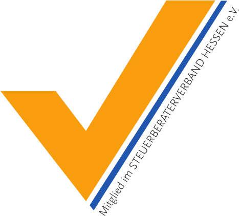 Steuerberaterverband Hessen