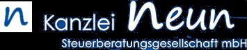 Kanzlei Neun - Steuerberatungsgesellschaft mbH